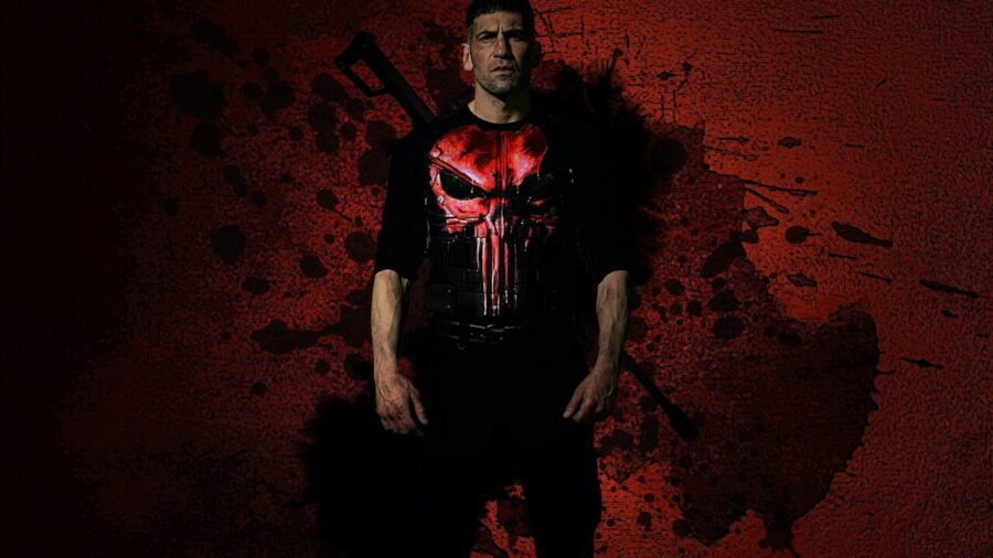 the punisher season 2 everything we know so far what s on netflix