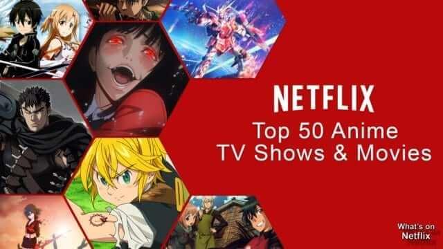 Series Similar to Heartland Streaming on Netflix  Whats on Netflix