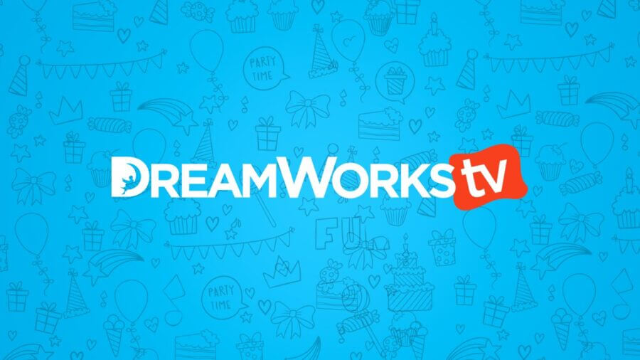 Every Dreamworks TV Series on Netflix in 2020