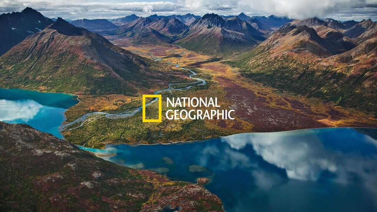 national geographic pictures hd