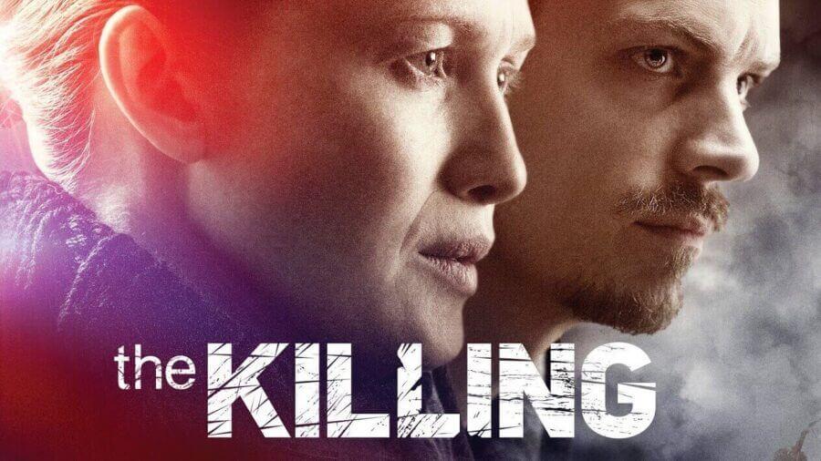 the killing season 1 free online episodes