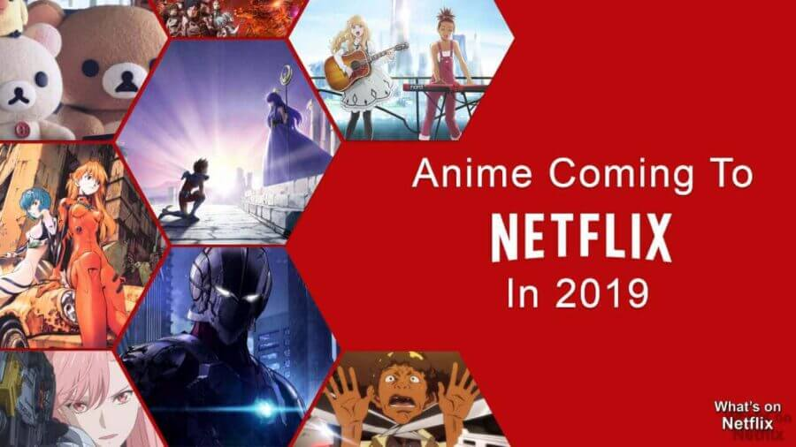 anime series coming to netflix in 2019 what 39 s on netflix. Black Bedroom Furniture Sets. Home Design Ideas