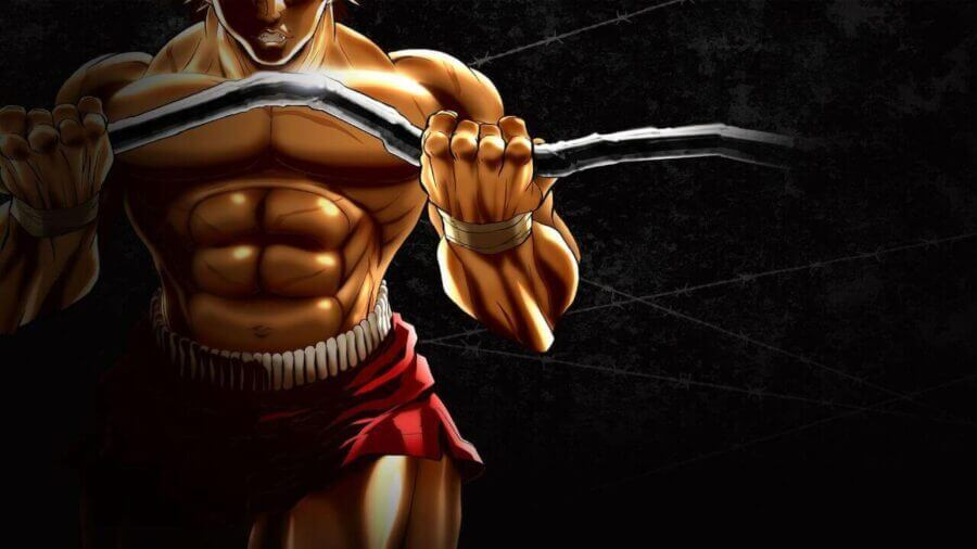 Season 1 of 'Baki': Everything We Know So Far - What's on