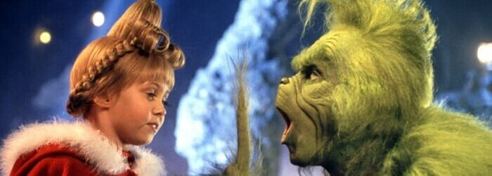 The Full & Best List of Christmas Movies on Netflix US in