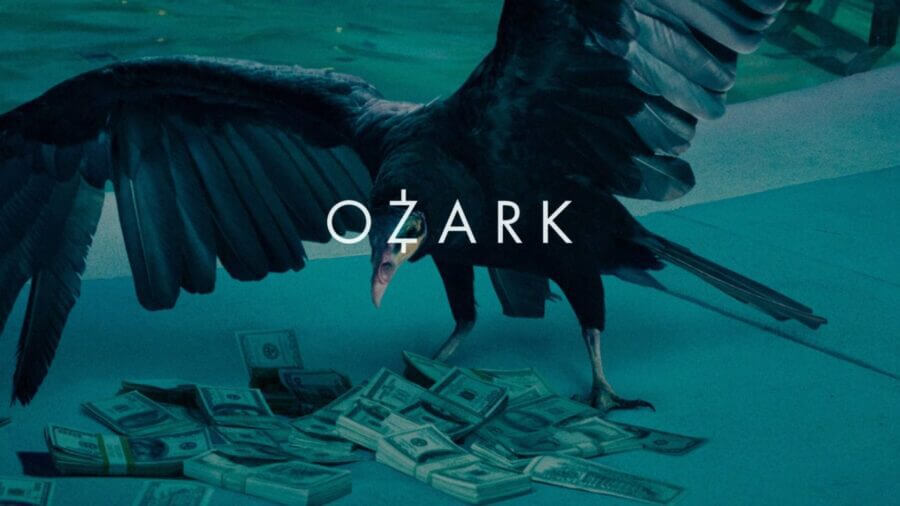 Ozark Season 3: Netflix Release Date, Plot, Cast and Trailer