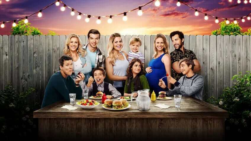 Fuller House Season 5: Netflix Release & What We Know So Far