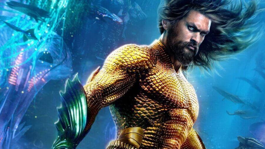 watch aquaman movie free online now