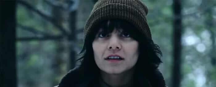 Polar Netflix Release Date Plot Cast Trailer What S On Netflix