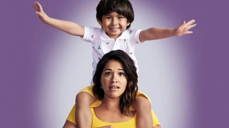 Jane the Virgin' Season 5 Netflix Release Schedule - What's on Netflix