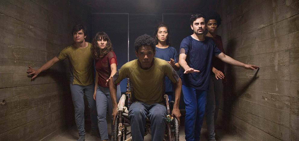 3% Season 3: Netflix June 2019 Release Date, What We Know So