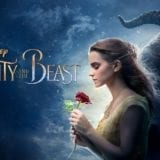 beauty and the beast 2019 netflix