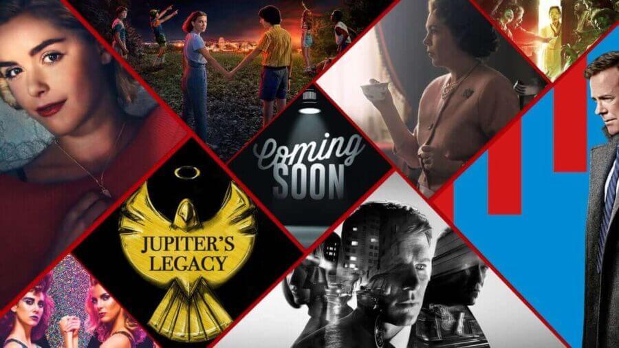 Really funny family movies on netflix canada december 2020 calendar