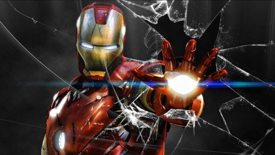 Iron Man Trilogy is Leaving Netflix UK - What's on Netflix