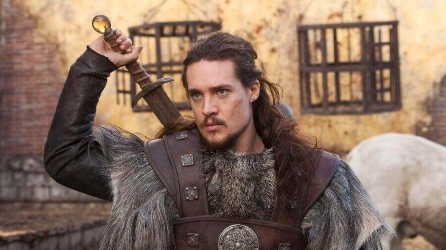 The Last Kingdom Season 4: Everything We Know So Far - What's on Netflix