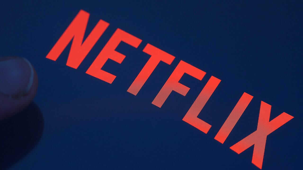 Jumping Netflix Regions in 2019: Guide to VPNs and Getting