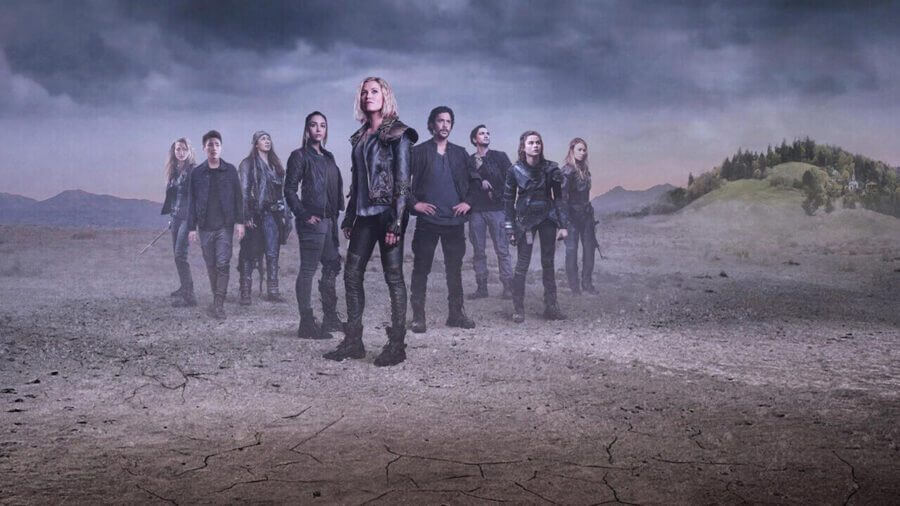 The 100 Season 4 Episode 3 Subtitles Download [nhsalumni org]