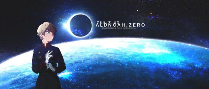 Zero Zero Zero Netflix