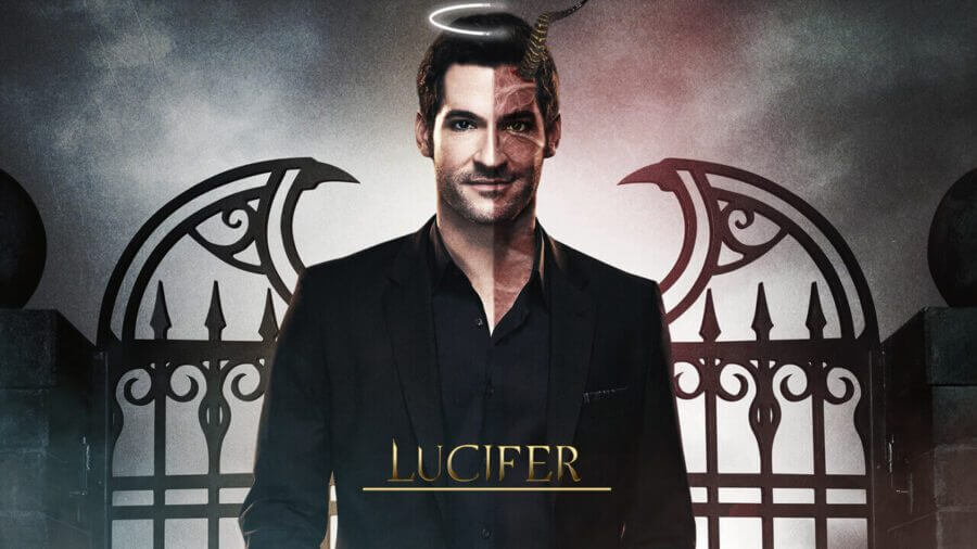 Lucifer Season 4 on Netflix: Everything We Know So Far - What's on