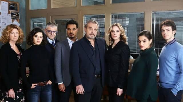 carlo & malik season 2