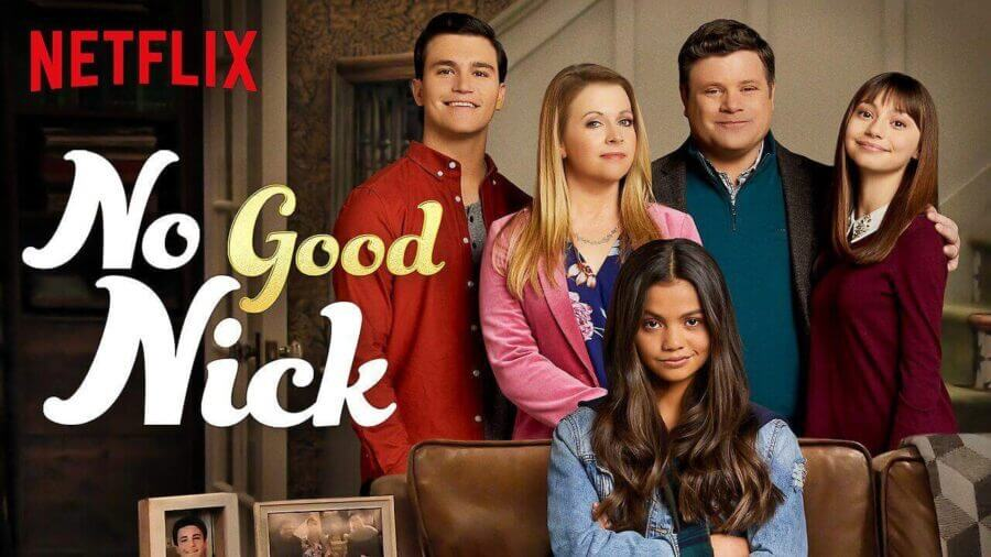 Whats On Netflix Your Guide To The Latest And Greatest On Netflix
