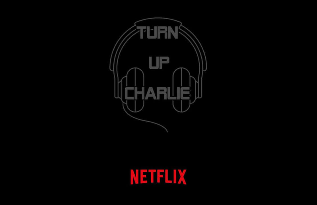 turn up charlie - photo #15