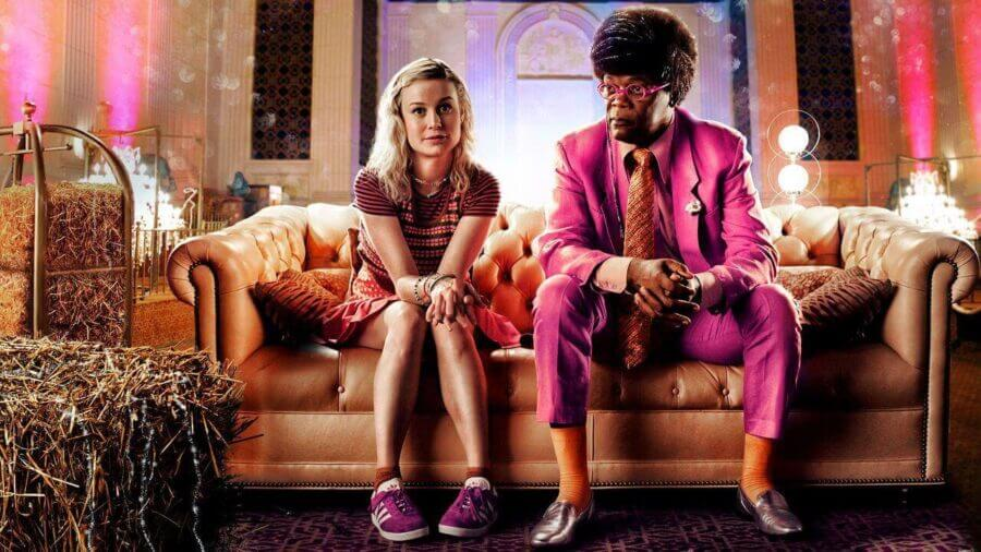 Unicorn Store: Netflix Release Date, Plot, Cast & Trailer - What's