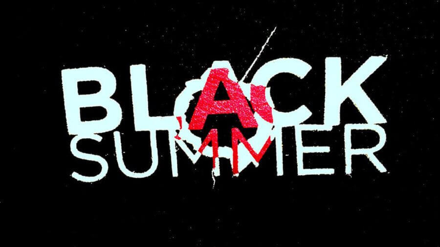 Black Summer Season 1: Everything to know about the Netflix