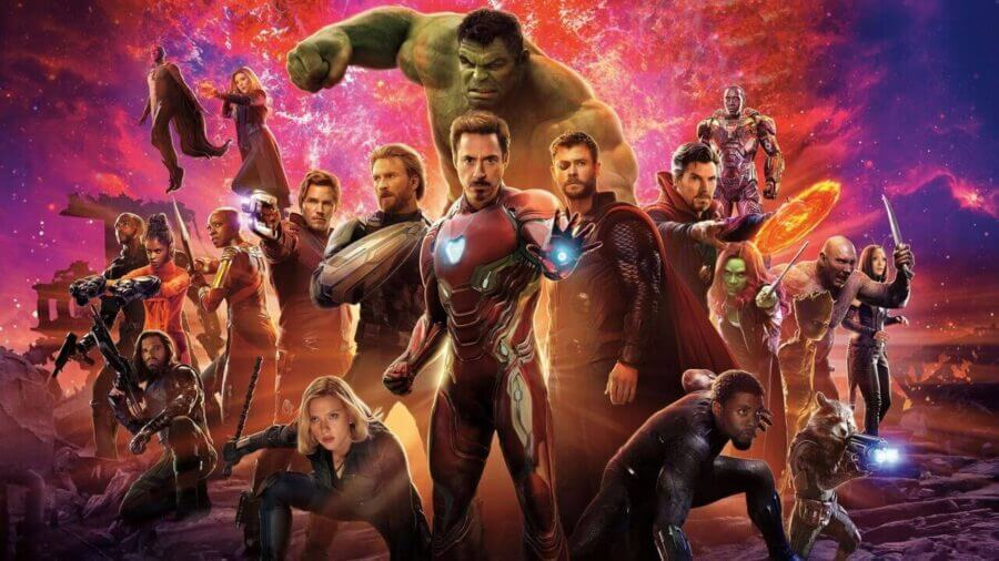 Best Netflix Original Movies On Netflix May 2019 What S On Netflix