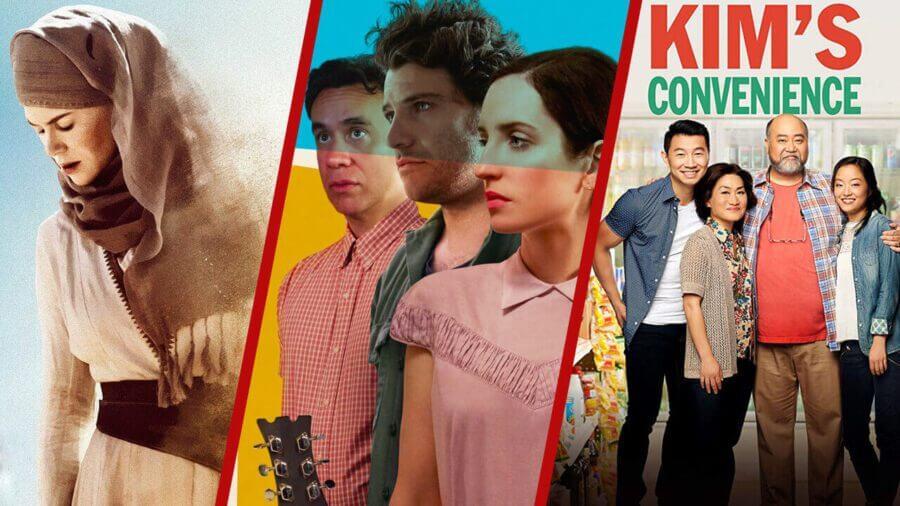 Designated Survivor Season 3: Everything We Know So Far - What's on Netflix