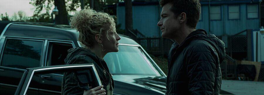 Ozark Season 3: Netflix Release Date, Plot, Cast and Trailer