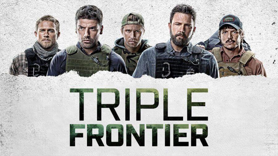 Triple frontière de J. C. Chandor Triple-frontier-cast-where-seen-before