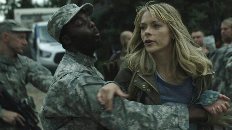 Image result for black summer season1 episodes
