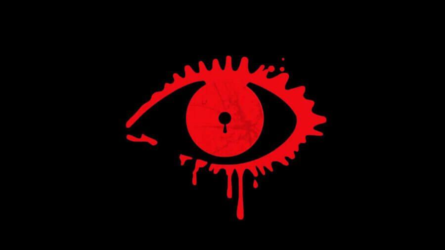 Netflix Picks up Brazilian Zombie Series 'Reality Z' - What's on Netflix