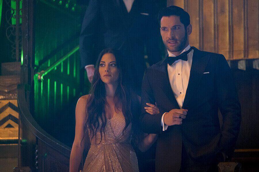 Lucifer Season 4 on Netflix: Everything We Know So Far