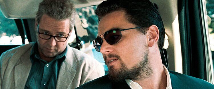 List of Movies Starring Leonardo DiCaprio on Netflix
