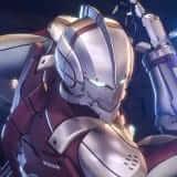 Netflix Anime 'Ultraman' Season 2 is Coming to Netflix in 2022 Article Photo Teaser