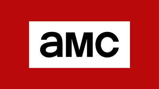 AMC Shows on Netflix