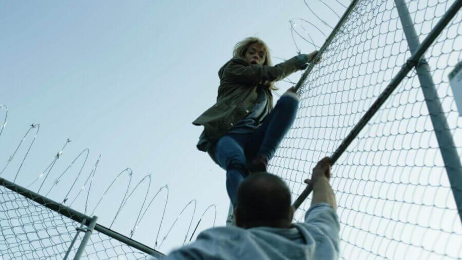 Black Summer Season 2: Netflix Renewal Status & Release Date