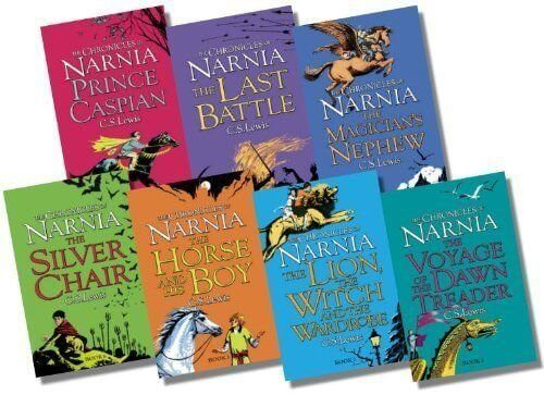'Coco' Writer Matthew Aldrich to Oversee 'Narnia' Projects for Netflix