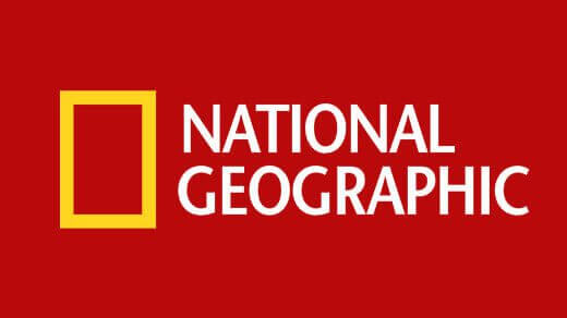 National Geographic on Netflix