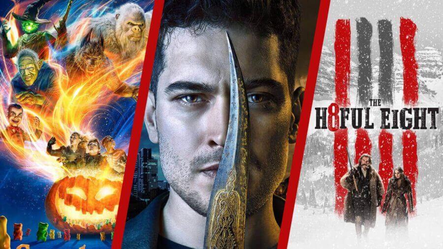 drama movies 2012 english