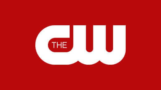 The CW Shows on Netflix