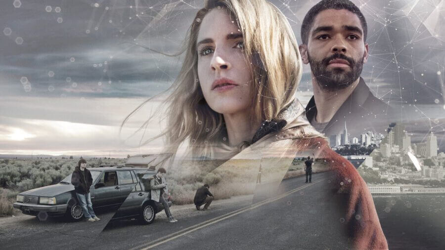 The OA Season 3: Canceled at Netflix, Reactions & Campaign to Save