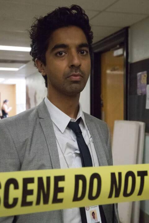 Slasher Season 3: Netflix Release Date, Plot, Cast & Trailer
