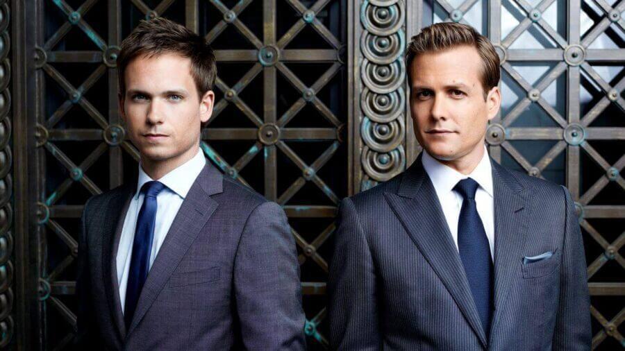 Suits Season 9 Netflix Release Schedule - What's on Netflix