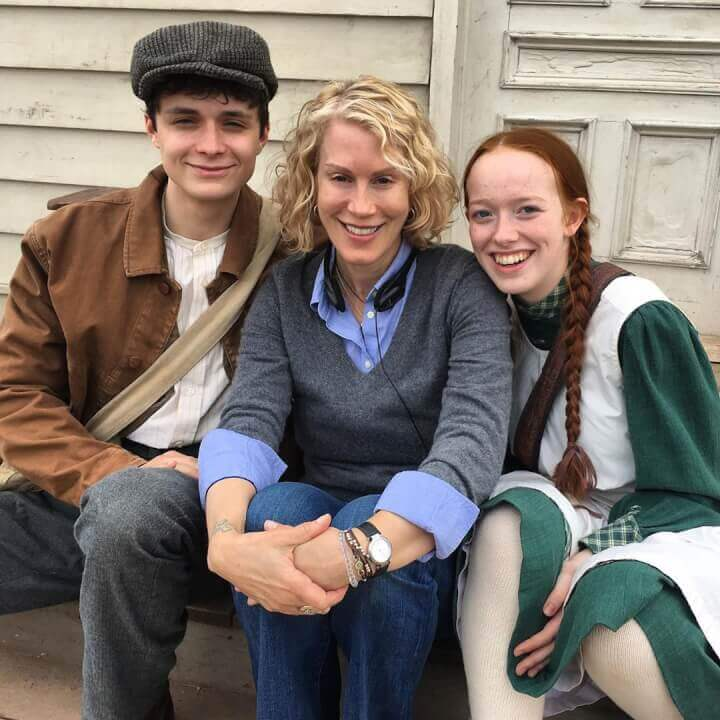 Anne With An E Season 3 Netflix What We Know So Far What S On Netflix