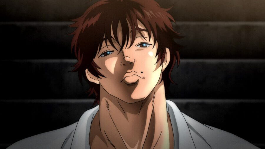 Baki' Season 3: Coming to Netflix Globally June 2020 - What's on ...