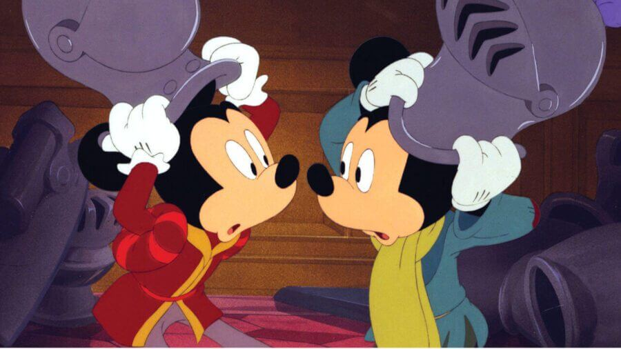 Classic Disney Movies Leaving Netflix in June 2019 - What's