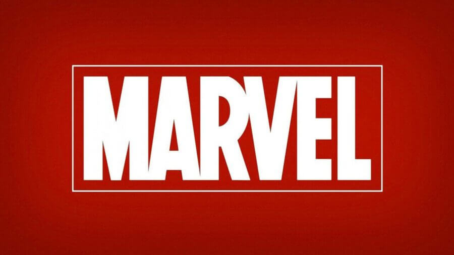 Marvel Movies on Netflix: June 2019 - What's on Netflix