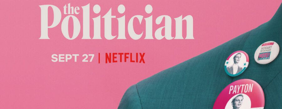 the-politician-season-1-netflix.jpg